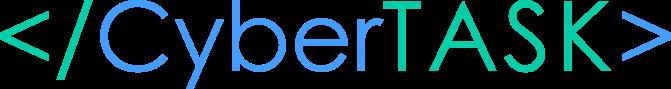 CyberTASK logo